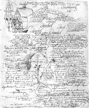Dostoyevsky The Demons Manuscript.jpg