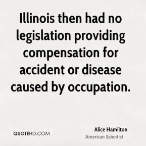 alice-hamilton-scientist-quote-illinois-then-had-no-legislation.jpg