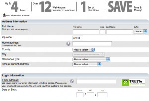 Progressive Insurance Card Print Buy car insurance online: car