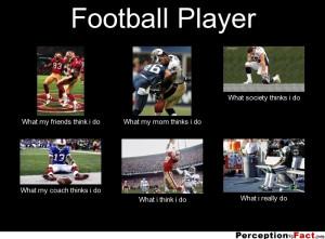 ... by joe football sports inspirational inspirational football quotes