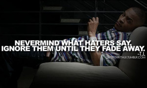 betrayed dead and gone haters ignore inspirational inspiring