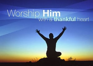 Worship Quotes|Quote|Christian Praise and Worship|Worshipping God ...