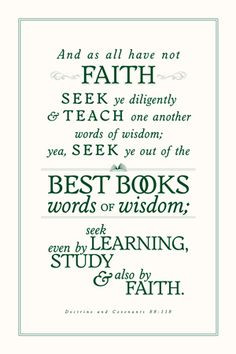 ryan s lds quotes values book more quotes fonts quotes funny quotes ...