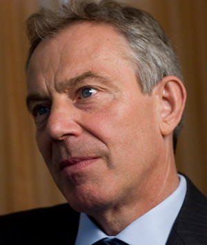 Tony blair quotes life wallpapers