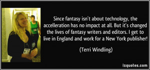 quote-since-fantasy-isn-t-about-technology ...