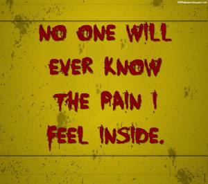 Pain Love Quotes Images, Pictures, Photos, HD Wallpapers