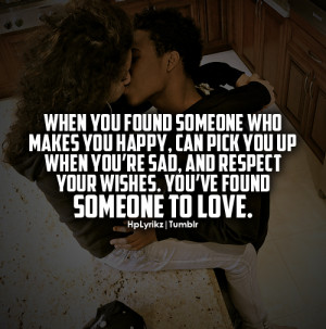 love swag cute quote quotes relationships Obey Teen couples ...