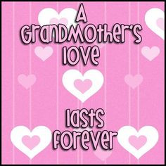granddaughters grandsons grandma quotes more grandbaby grandma quotes ...