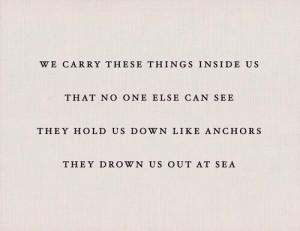 ... teens hurts life quotes sayings sadness teen quotes numb sad quotes