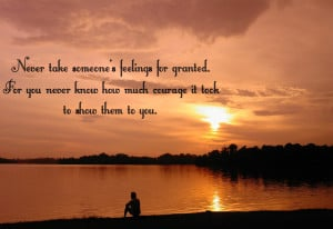 Sunset Quotes Love Sunset quotes