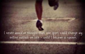 Best Running Quote Ever!!Fit, The Roads, Inspiration, My Life, True ...