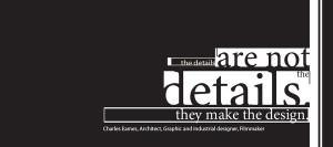 Design Quotes on Behance