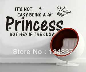 ... -wallpaper-removable-Vinyl-Decals-wall-art-quotes-stickers-home.jpg