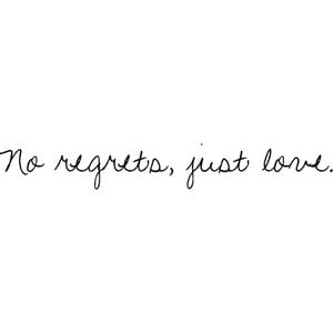 Love Quotes♥