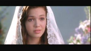 Walk To Remember Mandy Moore