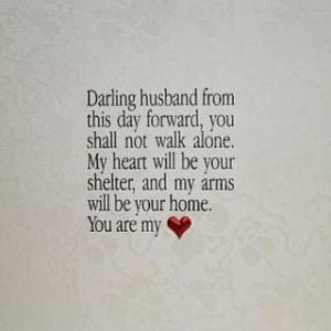 ... husband poem i appreciate my husband poem i hate my life poems i miss