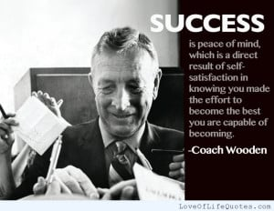 Coach-Wooden-quote-on-success.jpg