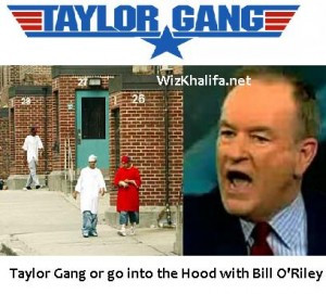 Taylor Gang bill oriley 300x271 Wiz Khalifa Quotes