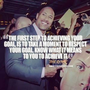 Dwayne-Johnson-Achieve-Your-Goal-Motivation-Quote
