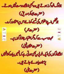 Muhammad Rasool R S Beautiful Quotes Urdu | Interior Design Photo