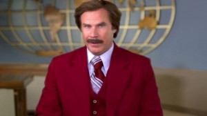 anchorman-2-ron-burgundy-says-happy-halloween.jpg