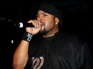 Ice Cube Quotes From Songs Celebrity quotes for the week