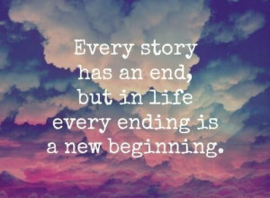 ... Quotes, True, A New Beginnings, Inspiration Quotes, Favourit Quotes
