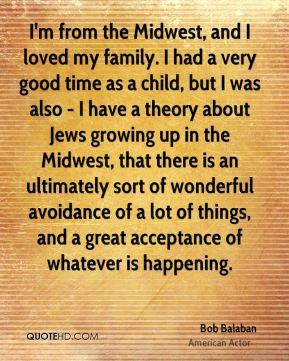 ... authors funny sayings family sayings famous sayings card sayings