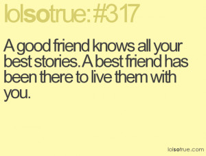Funny Quotes About Best Friends Being Crazy (1)