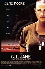 Jane (1997)
