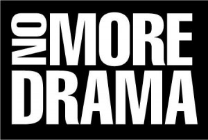 NO MORE DRAMA!!Free Sounds, Nmpro 1 062, Drama Free, Dramas Zone ...