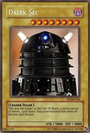 Dalek Caan Quotes Dalek jast and dalek caan