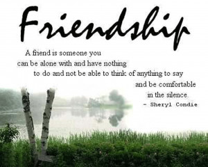 Broken Friendship Quotes HD Wallpaper 7