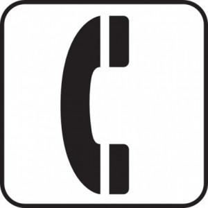 Cell Phone Etiquette Quiz