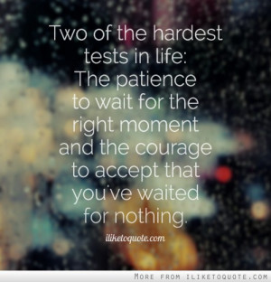 more quotes pictures under courage quotes html code for picture