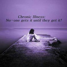 Sjogren Syndrome Pain Quotes. QuotesGram