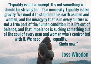 equality quotes photos free equality quotes photos download equality ...