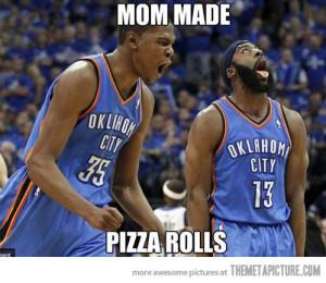Funny photos funny basketball players celebrating
