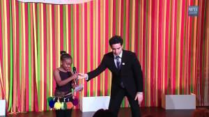 Turnaround Arts Talent Show: Art Talent, Turnaround Art, White House ...