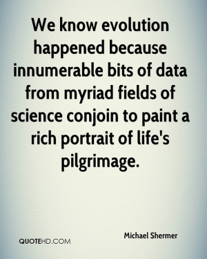 michael-shermer-michael-shermer-we-know-evolution-happened-because.jpg
