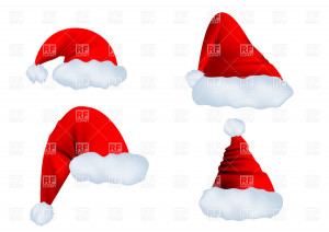Related Pictures isolated background clipart free stock photo public ...
