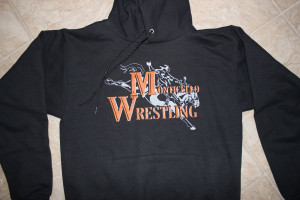 wrestling gear more at for wrestling strategies techniques and more