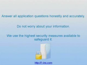 Insurance Quotes Online: Auto, Life, Home, Health, Other | PopScreen