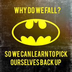 batman #gothamcity #superhero #quotes More