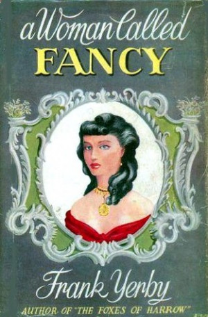 """Start by marking """"A Woman Called Fancy"""" as Want to Read:"""