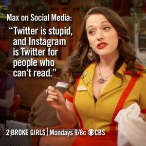 broke_girls_0.jpg