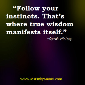 Oprah-Winfrey-Network-Marketing-Quote-MLM-4