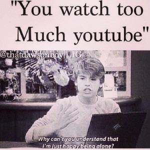 ... 19 pretty much # youtube # funny # myposts # funny # myposts # youtube