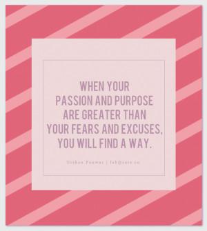 Nishan-Panwar-Your-Passion-and-purpose