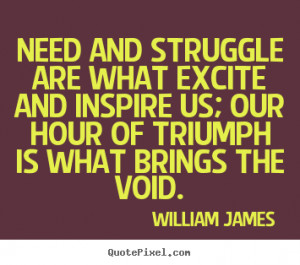 ... william james more success quotes love quotes life quotes friendship
